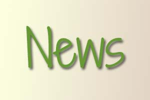 NJ South/Central Newsletter March 2015