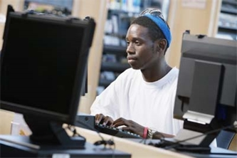 Chicago's Young People Disconnected From Employment and Education at Staggering Rates