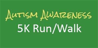 Susquehanna County 5K Autism Walk/Run