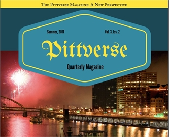 Pittverse Magazine Written Exclusively by Adults with Autism