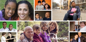 Youth Advocate Programs, Inc. Implements New Strategy to Elevate and Expand its Effective Alternatives to Youth Prisons and other Institutions