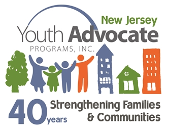 Youth Advocate Programs, Inc. (YAP) Celebrates 40 Years in New Jersey as a Successful Alternative to Youth Prison and Other Residential Placement for Kids and Adults