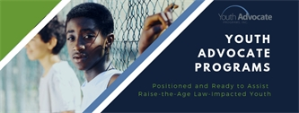 Youth Advocate Programs (YAP), Inc. Positioned to Serve as Alternative to Lock-Up for  Youth Released from New York's Adult Prisons