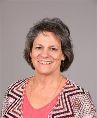 Q&A with Virginia Hoft, National Director of Substance Use Services