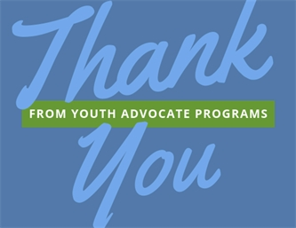 Retirement Wishes and Gratitude to Lebanon PA Children and Youth Executive Director James Holtry