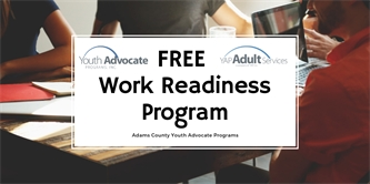 Adams County Youth Advocate Programs (YAP), Inc. and Adult Services Piloting Program to Connect People with Disabilities with Meaningful Jobs and Contacts
