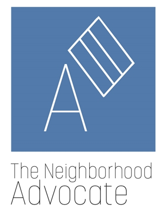 TheNeighborhoodAdvocate.org Chronicles Lives Changed by Youth Justice and Social Services Systems Reform