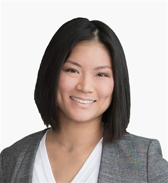 Youth Advocate Programs (YAP), Inc. Names Emma T. Chen General Counsel