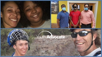 New Alternatives to Youth Incarceration Launched in Six U.S. Communities