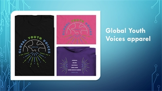 Online Shop is Open to Support Youth in Guatemala & Other Int'l Day of Sports News from around the YAP World