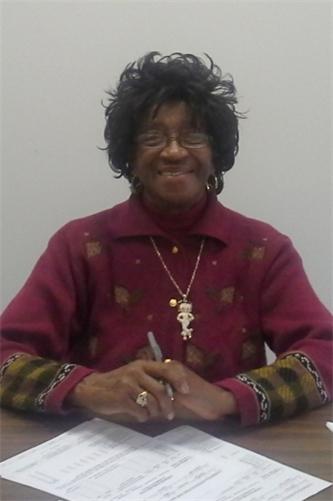 NJ Advocate Celebrates 25 Years with YAP