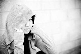 New Lives for Sexually Exploited Girls:  YAP's Clark County (Las Vegas) Program