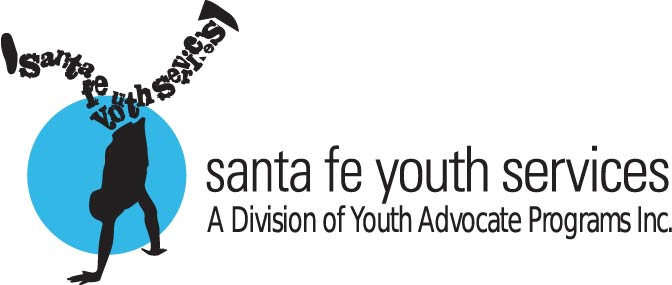 santafeyouthservices