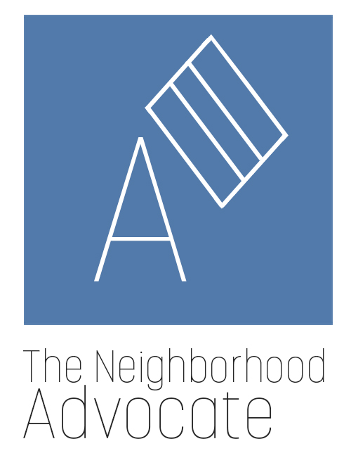 The Neighborhood Advocate