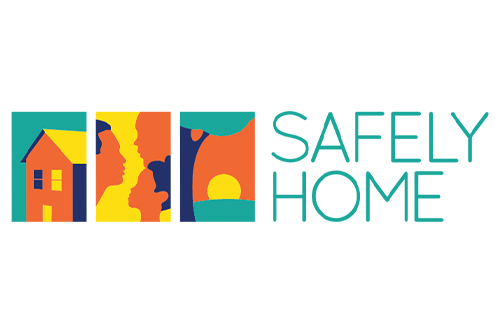 Safely Home Campaign
